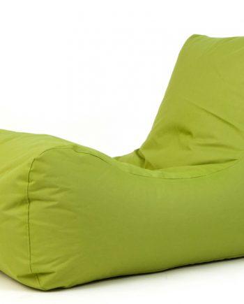 Lounge OX sedmaisis, lauko sedmaisiai, sedmaisiu spalvos