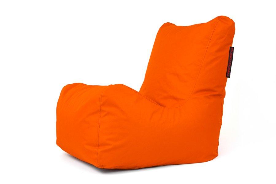 Seat OX sedmaisis, lauko sedmaisiai, sedmaisiu spalvos