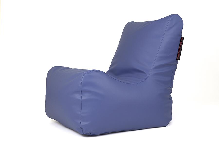 Seat Outside sedmaisis, lauko sedmaisiai, sedmaisiu spalvos