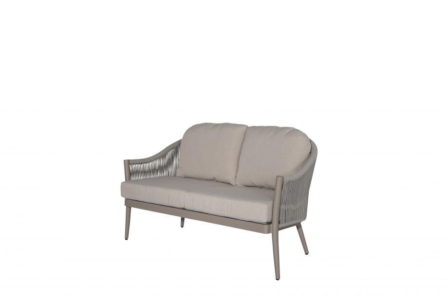 Lauko baldai, sofa, foteliai