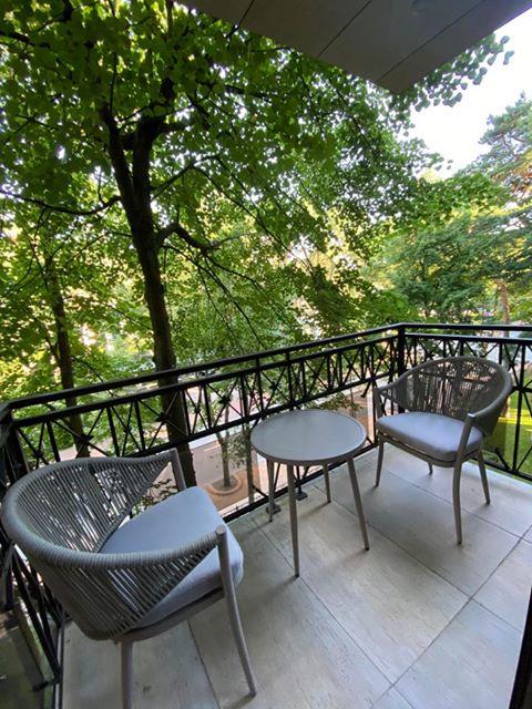 balkono baldai, lauko baldai