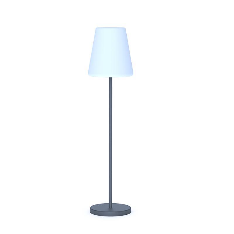 belaidis šviestuvas, lauko šviestuvas, pakraunamas šviestuvas