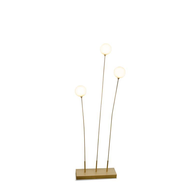 šviestuvas, pastatomas šviestuvas, toršeras, pastatoma lempa, lauko šviestuvas