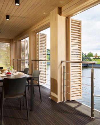 kėdė terasai, balkono kėdė, lauko kėdė